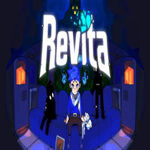 Revita