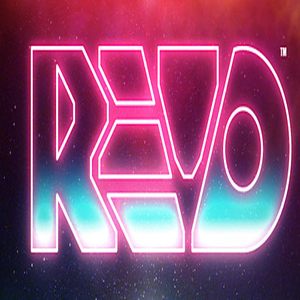 Buy REVO CD Key Compare Prices