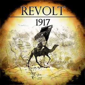 Buy REVOLT 1917 CD Key Compare Prices