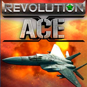 Buy Revolution Ace CD Key Compare Prices