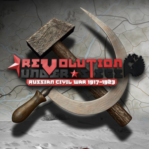 Buy Revolution Under Siege CD Key Compare Prices