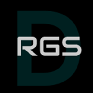 Buy RGS Defenders CD KEY Compare Prices