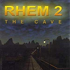 Buy RHEM 2 SE The Cave CD Key Compare Prices