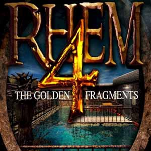 Buy RHEM 4 The Golden Fragments SE CD Key Compare Prices