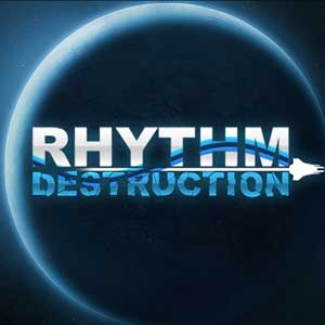 Buy Rhythm Destruction CD Key Compare Prices