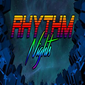 Rhythm Nights VR