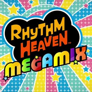 Buy Rhythm Paradise Megamix 3DS Download Code Compare Prices