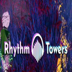 Rhythm Towers