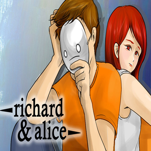 Buy Richard & Alice CD Key Compare Prices
