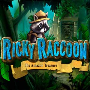 Buy Ricky Raccoon CD Key Compare Prices