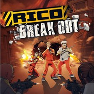 Rico Breakout Bundle