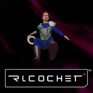 Buy Ricochet CD Key Compare Prices