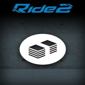Ride 2 Booster Pack