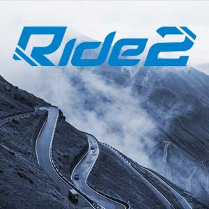 Buy Ride 2 PS4 Game Code Compare Prices