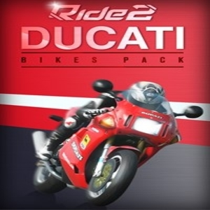 Buy Ride 2 Ducati Bikes Pack Xbox One Compare Prices