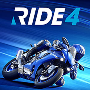 Buy Ride 4 CD Key Compare Prices