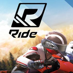 Buy RIDE Xbox Series Compare Prices