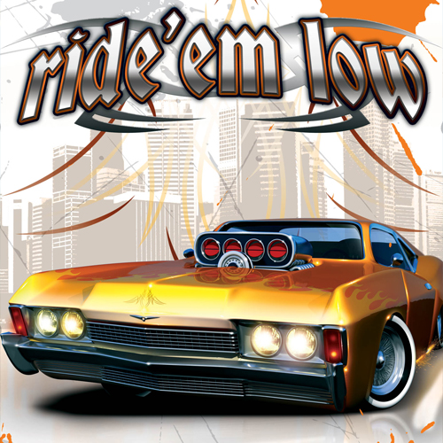 Buy Ride em Low CD Key Compare Prices