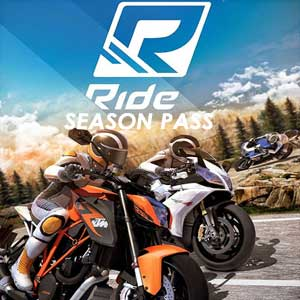 Buy RIDE Season Pass CD Key Compare Prices