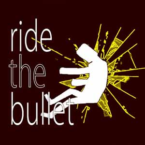 Buy Ride the Bullet CD Key Compare Prices
