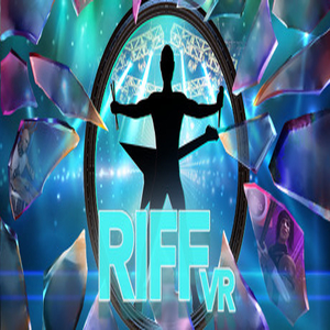 Buy RIFF VR CD Key Compare Prices