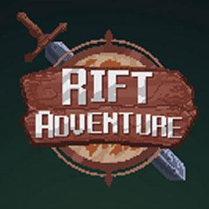 Rift Adventure
