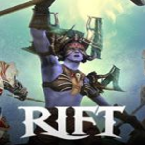 Buy RIFT Celestial Adventurers Pack CD Key Compare Prices