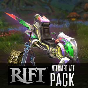 Buy RIFT Intermediate Pack CD Key Compare Prices