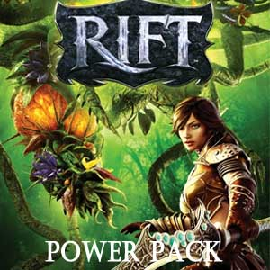 Buy RIFT Power Pack CD Key Compare Prices