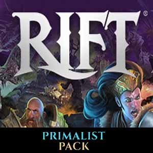 Buy Rift Primalist Pack CD Key Compare Prices