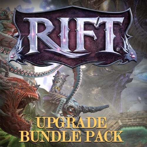 Buy RIFT Upgrade Bundle Pack CD Key Compare Prices