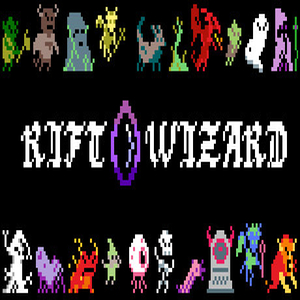 Buy Rift Wizard CD Key Compare Prices