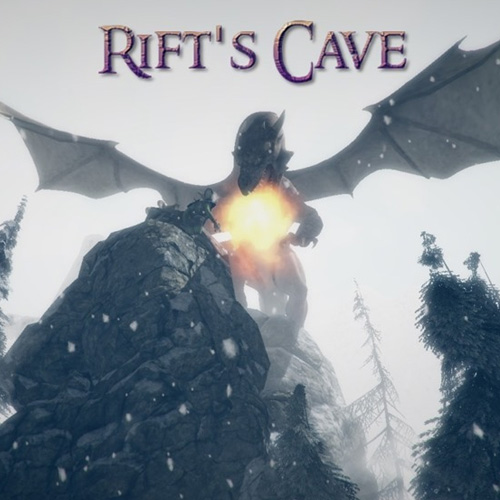 Buy Rifts Cave CD Key Compare Prices