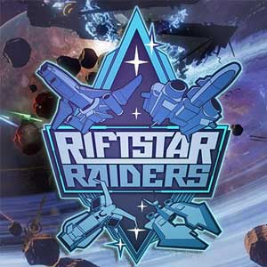 Buy RiftStar Raiders CD Key Compare Prices