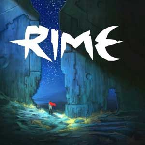 Buy Rime PS4 Game Code Compare Prices