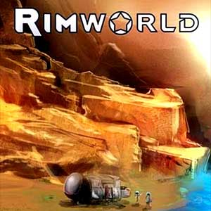 Buy RimWorld CD Key Compare Prices