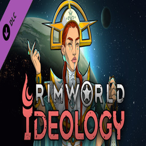 Buy RimWorld Ideology CD Key Compare Prices
