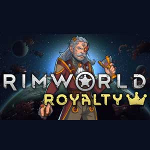 Buy RimWorld Royalty CD Key Compare Prices