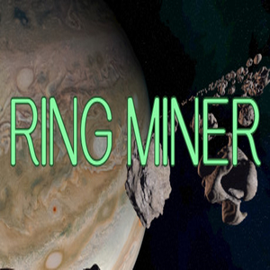 Buy Ring Miner CD Key Compare Prices