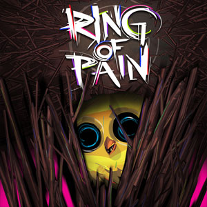 Buy Ring of Pain CD Key Compare Prices