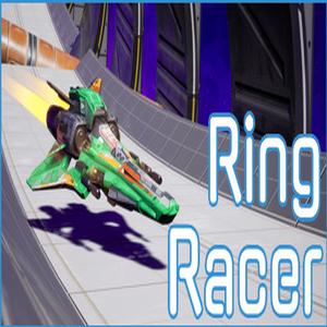 Ring Racer