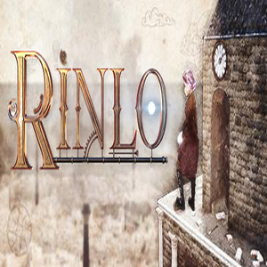 Buy Rinlo CD Key Compare Prices