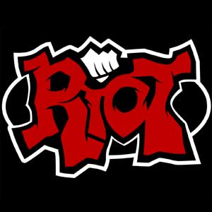 Buy Riot Nintendo Switch Compare prices