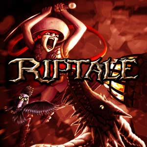 Buy Riptale CD Key Compare Prices