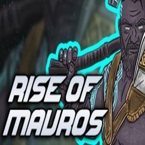 Rise of Mavros