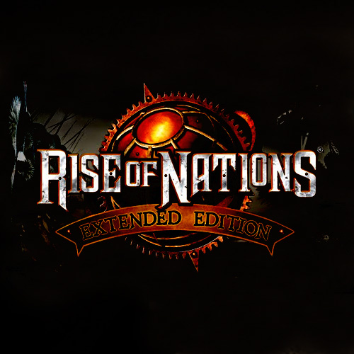 Buy Rise of Nations Extended Edition CD Key Compare Prices