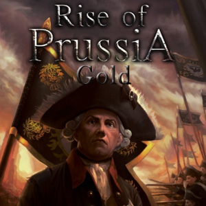 Buy Rise of Prussia Gold CD Key Compare Prices