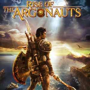 Buy Rise of the Argonauts Xbox 360 Code Compare Prices