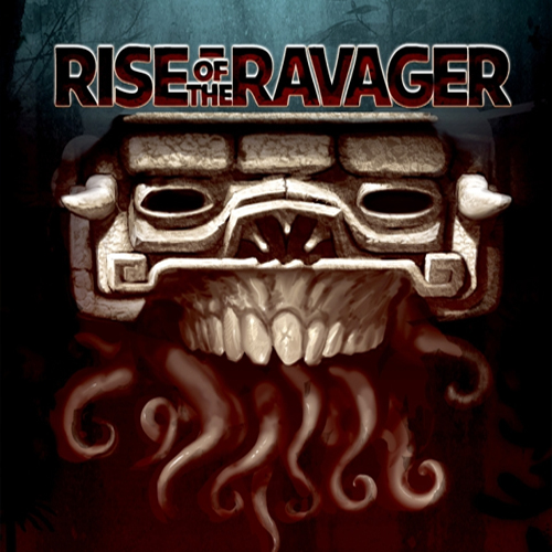 Buy Rise of the Ravager CD Key Compare Prices