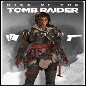Buy Rise of the Tomb Raider Apex Predator Xbox One Compare Prices